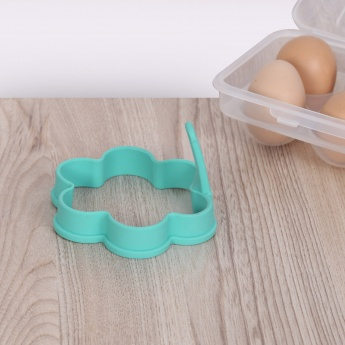 HOME CENTRE Springfield Egg Ring