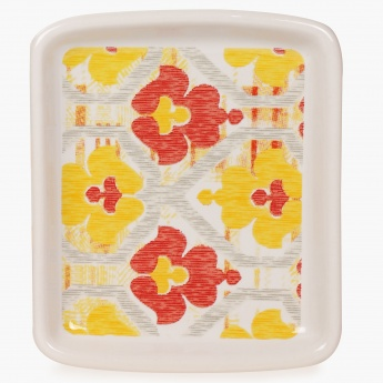 HOME CENTRE Hudson Soap Dish