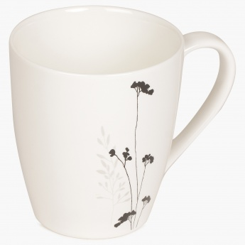 HOME CENTRE Elite Mug