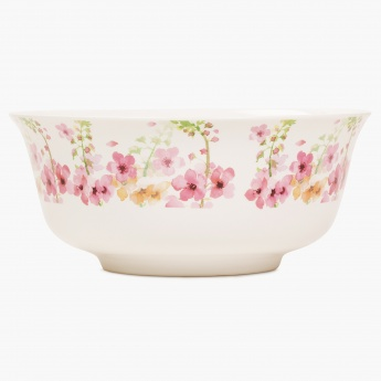 HOME CENTRE Marina Ceramic Bowl