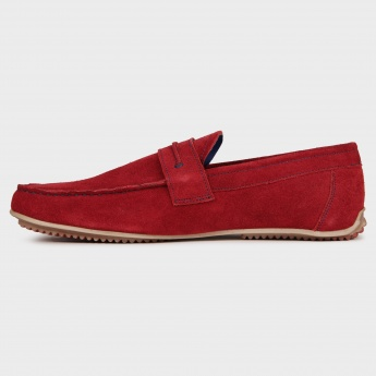 FORCA Uber Cool Loafers