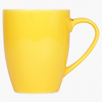 HOME CENTRE Conran Solid Mug