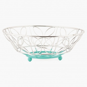HOME CENTRE Sarina Fruit Basket