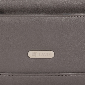 LAVIE Ashley Haze Wallet