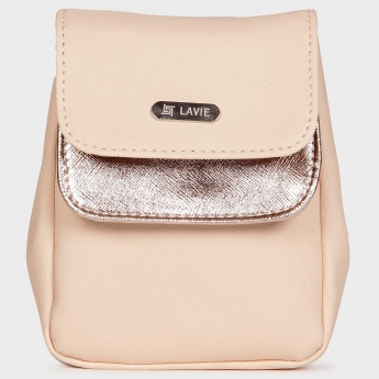 LAVIE Pastel Delight Sling Bag