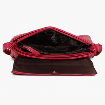 CAPRESE Kimberly Slingbag