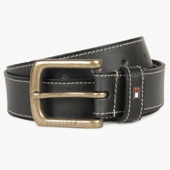 TOMMY HILFIGER Casual Belt