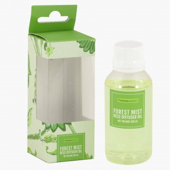 HOME CENTRE Redolance Reed Diffuser Oil - 100 ml