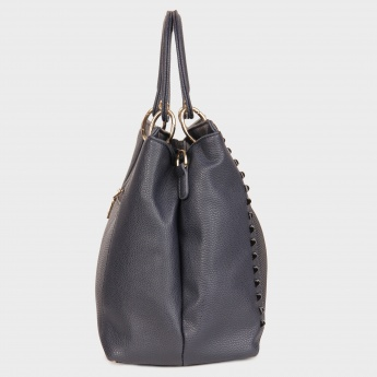 CODE Heart To Heart Handbag