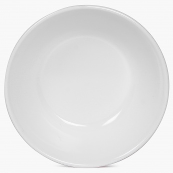 HOME CENTRE India Modern Serving Bowl