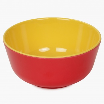 HOME CENTRE Remaster Veg Bowl