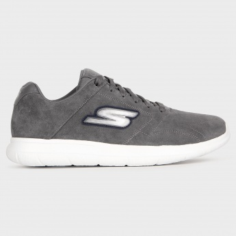 SKECHERS Go Walk Trainers