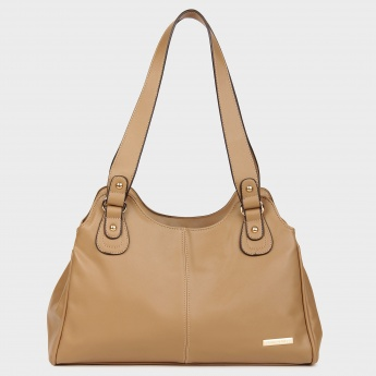 DAVID JONES Carry All Handbag