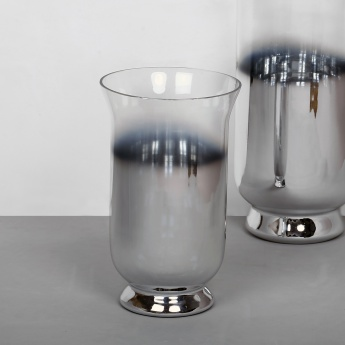 HOME CENTRE Raisa Cylindrical Vase