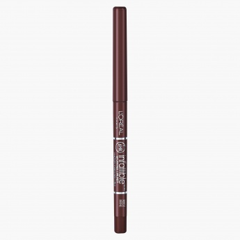 L'OREAL Infallible Never Fail Lip Liner