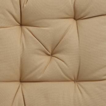 HOME CENTRE Elite Polyfill Chair Pad