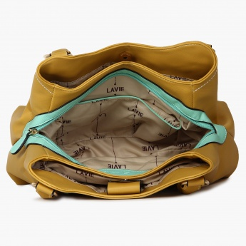 LAVIE Chic Idea Handbag