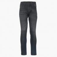 BOSSINI Whiskered Wash Jeans