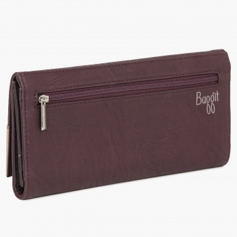 BAGGIT Easter Eager Wallet