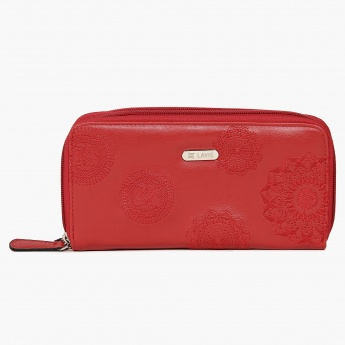 LAVIE Asian Dreams Wallet