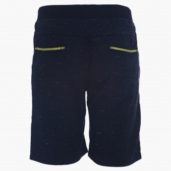 GINI AND JONY Knitted Shorts