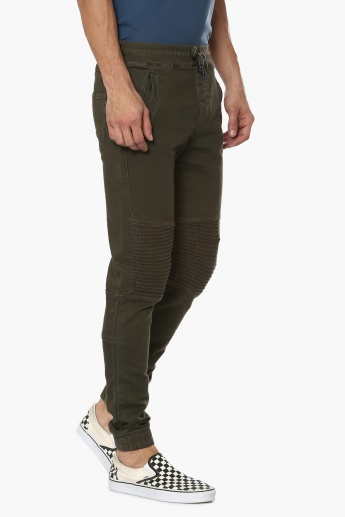 CELIO Casual Jogger Pants