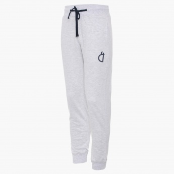 GINI & JONY Jogger Trackpants