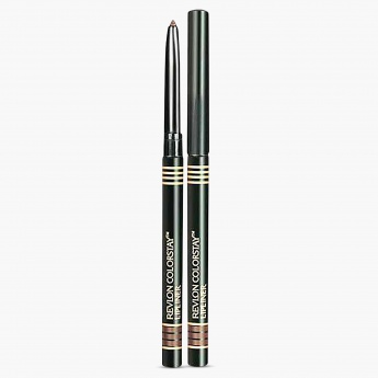 REVLON Colorstay Lip Pen