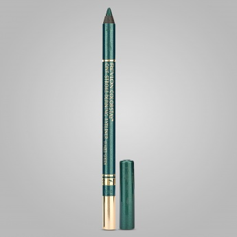 REVLON Colorstay One Stroke Defining Eye Liner