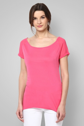 BOSSINI Solid Top