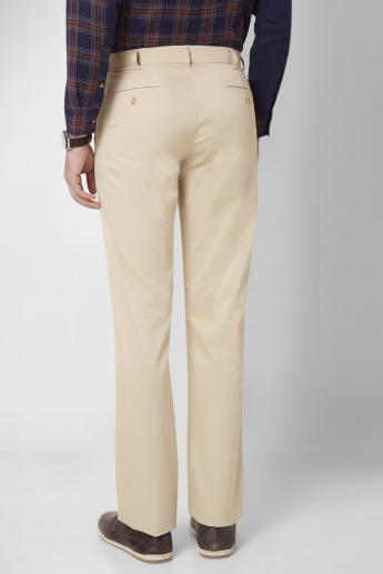 COLORPLUS Trousers