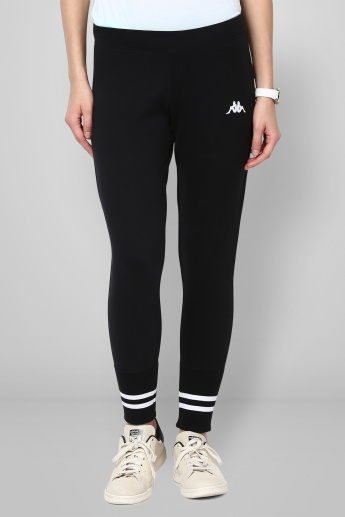 KAPPA Fit & Fabulous Trackpants