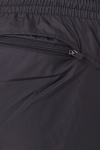 KAPPA Solid  Active Trackpants