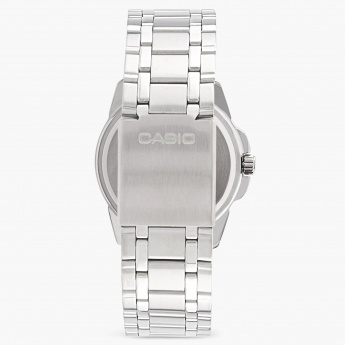 CASIO A551 Men Analog Watch