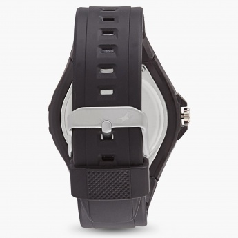 FASTRACK NE9332PP02 Men Analog Watch