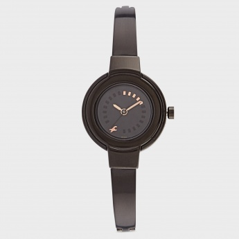 FASTRACK 6113NM01 Analog Watch