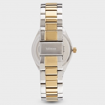 GUESS W0111L5 Multifunction Watch