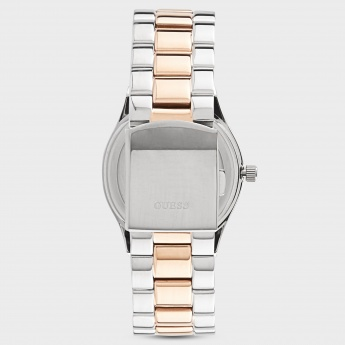 GUESS W14551L1 Multifunction Watch