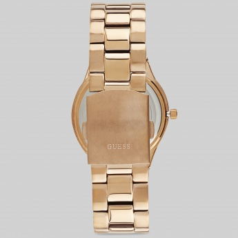 GUESS W16017L1 Multifunction Watch