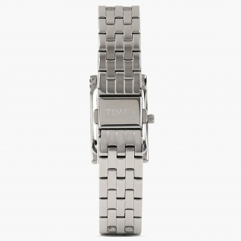 TIMEX TW000Y703 Analog Watch