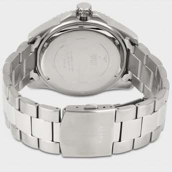 GUESS W0610G1 Analog Watch