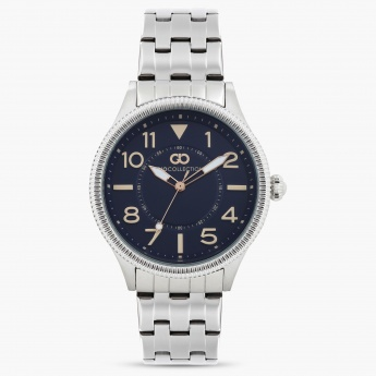 GIO COLLECTION G1005-77 Analog Watch
