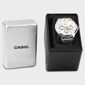 CASIO A958 Multifunction Men Watch