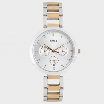 TIMEX TW000X207 Multifunction Watch
