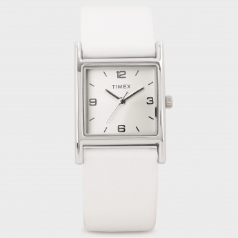TIMEX TI000U70000 Analog Watch