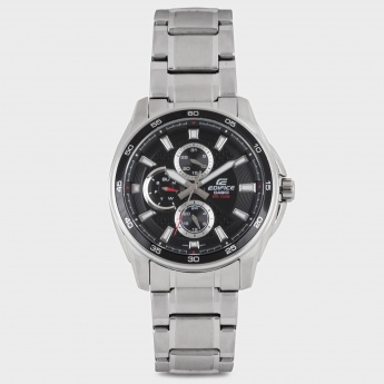 CASIO ED420 Multifunction Watch