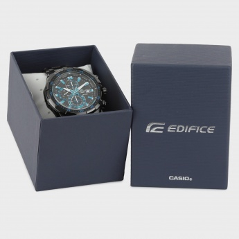 CASIO EX204 Chronograph Watch