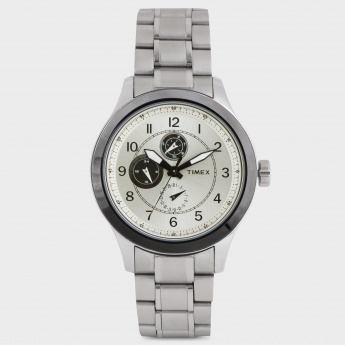 TIMEX TI000I70900 Multifunction Watch