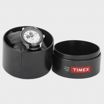 TIMEX TI000I70600 Multifunction Watch