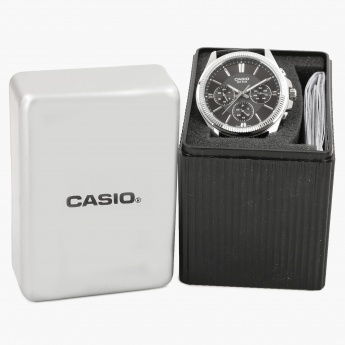 CASIO A838 Multifunction Watch